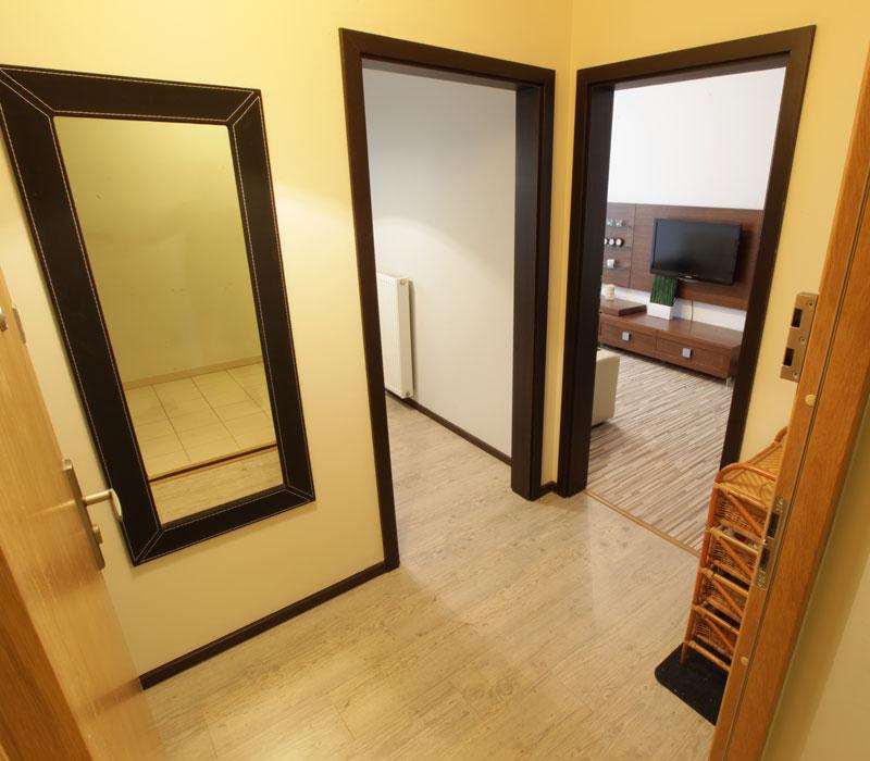 Poznań wynajem apartamentów