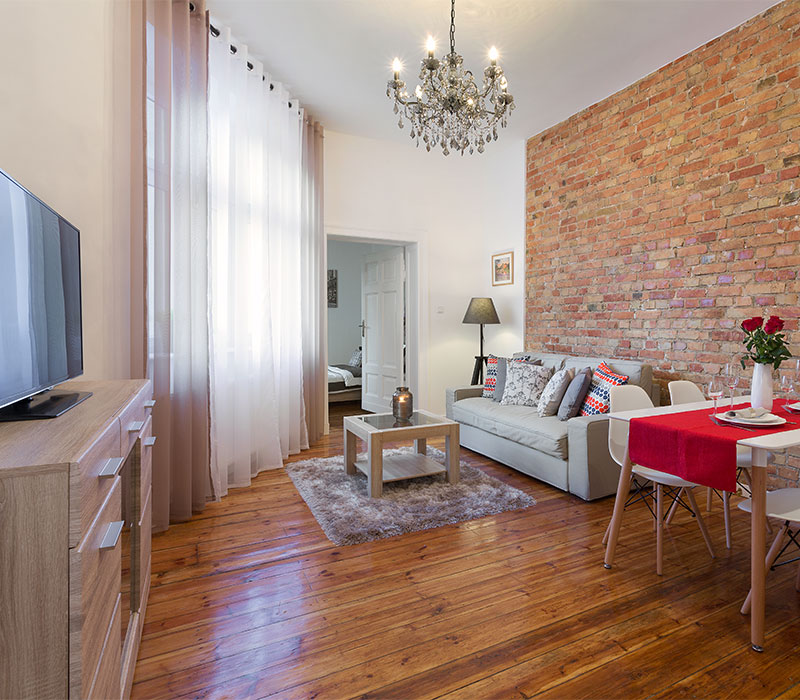 apartament_poznan_wynajem