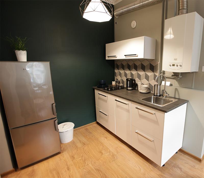 apartament-polwiejska-kuchnia