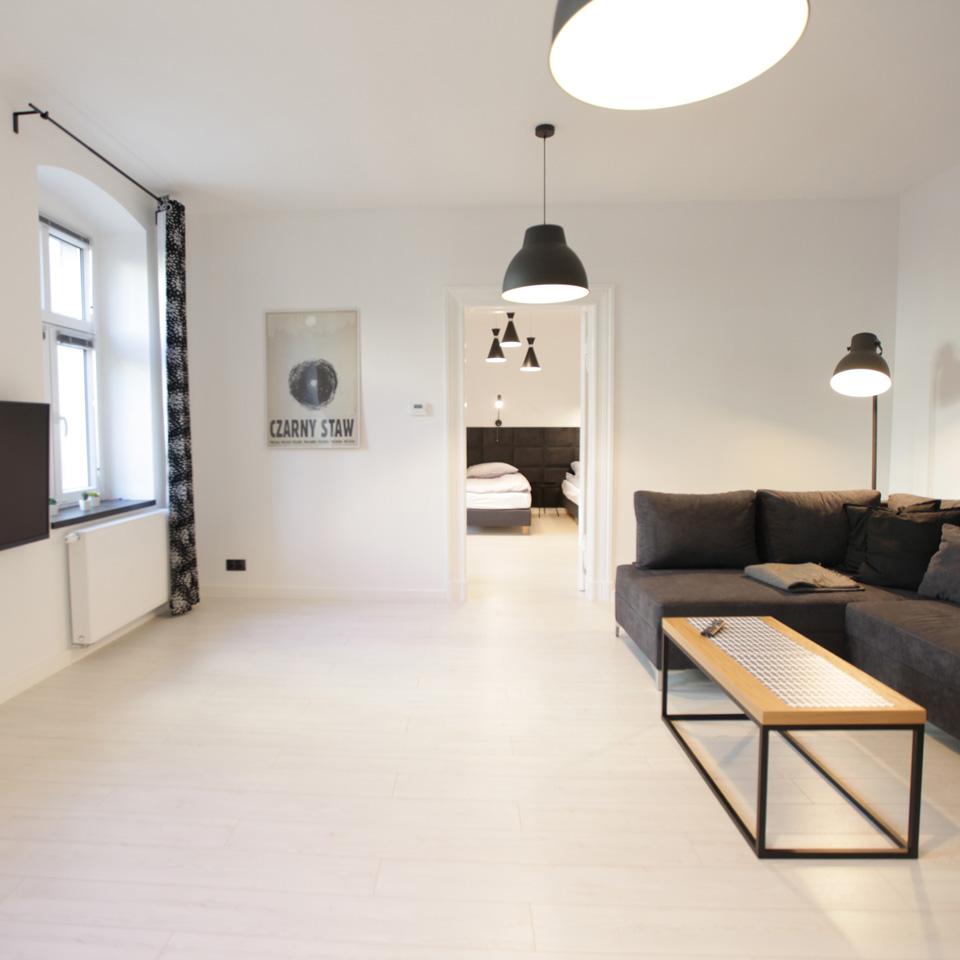 poznan-rent-house
