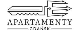 apartamenty-gdansk