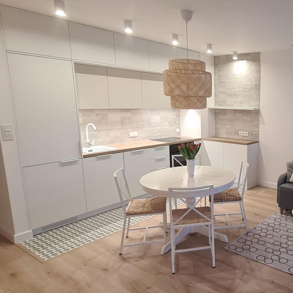 Apartament-Letnica-1