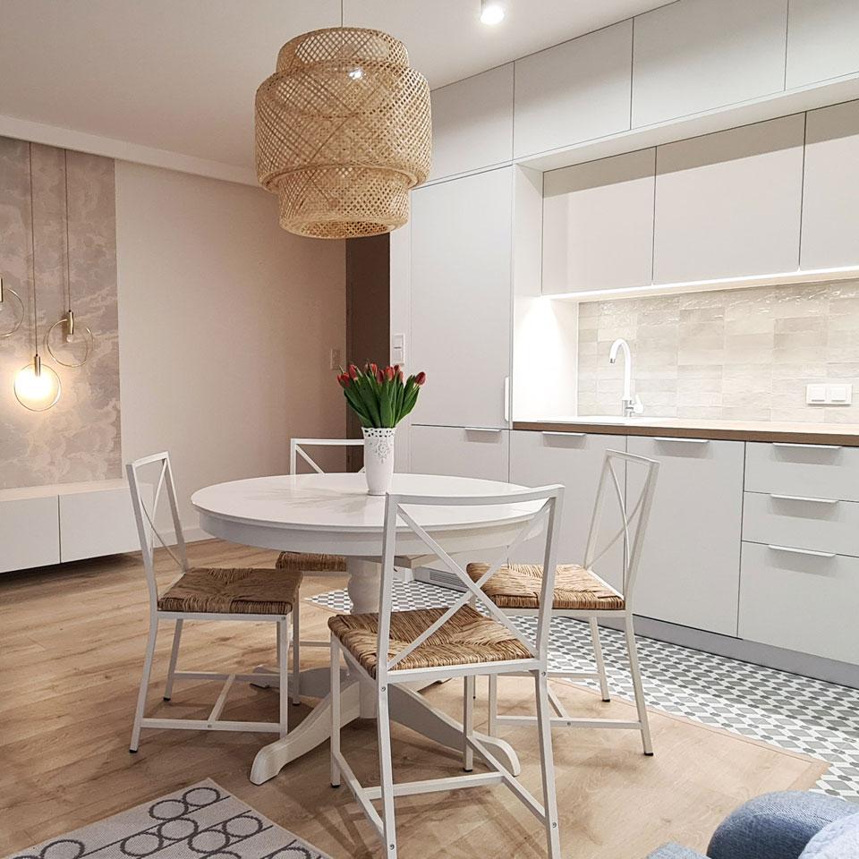 Apartament-Letnica-2