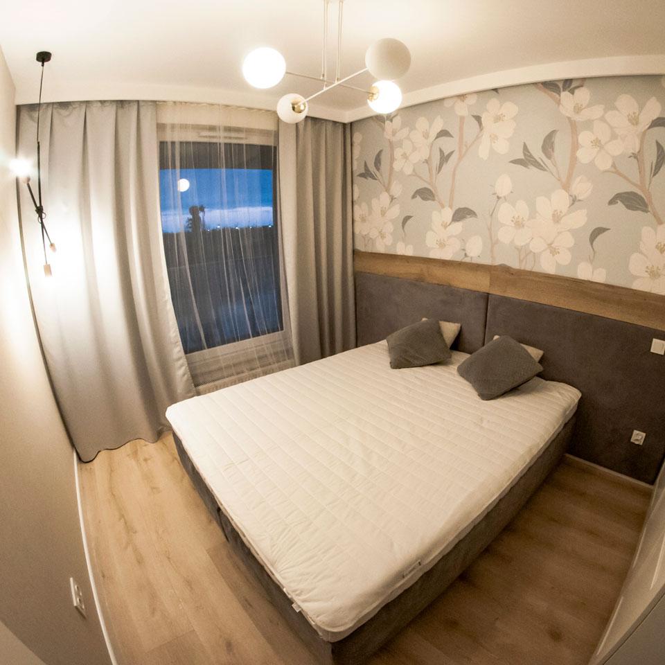 Apartament-Letnica-3