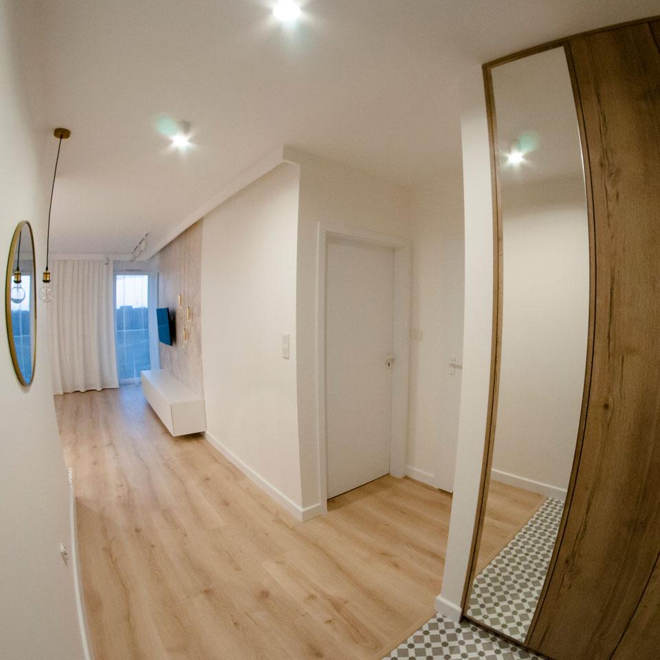 Apartament-Letnica-4