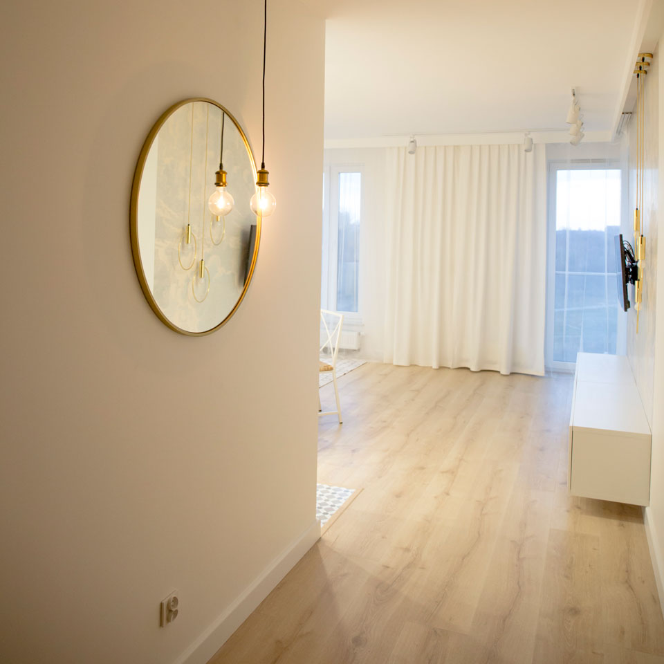 Apartament-Letnica-5