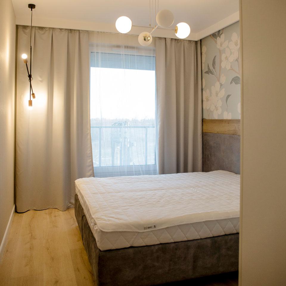 Apartament-Letnica-6