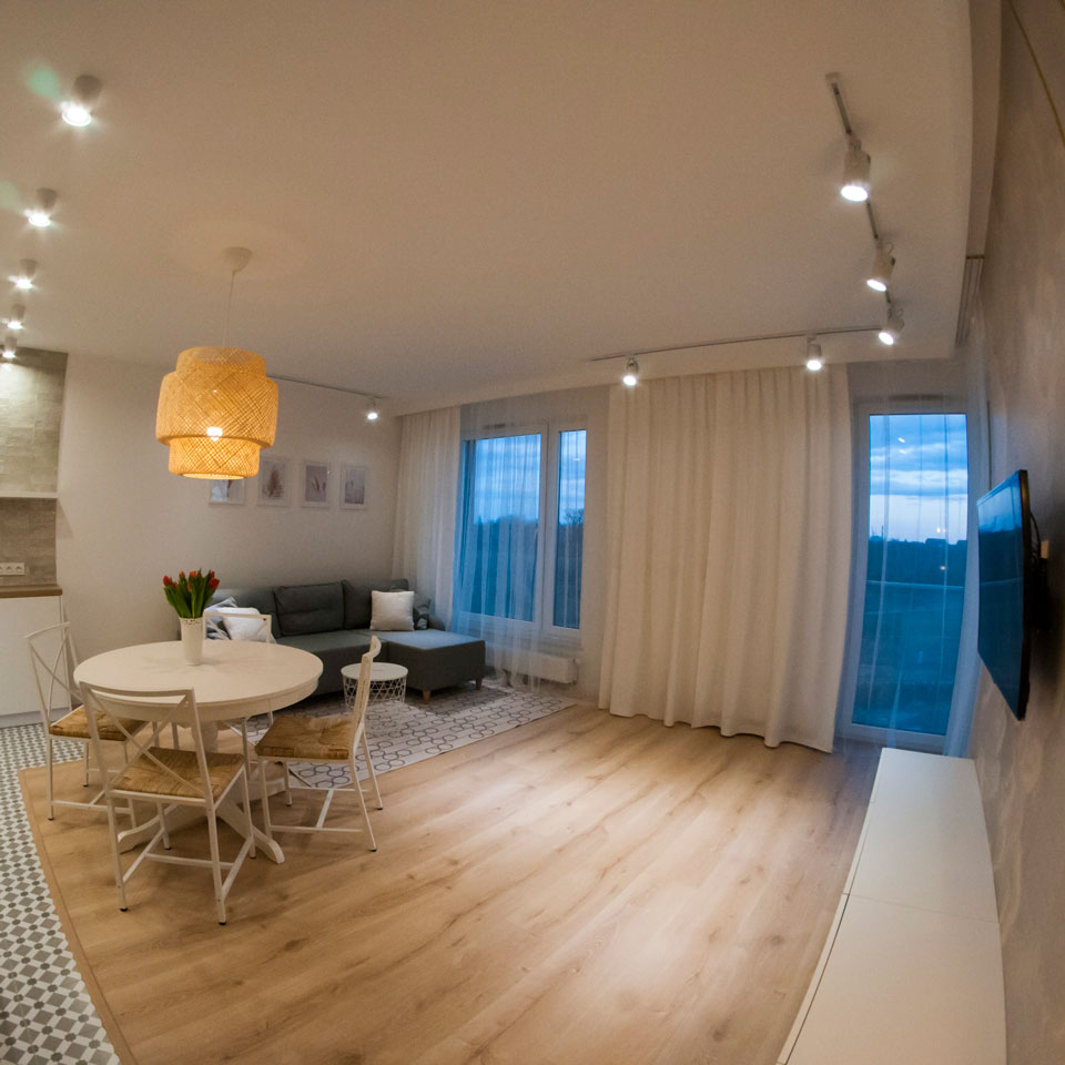 Apartament-Letnica-8