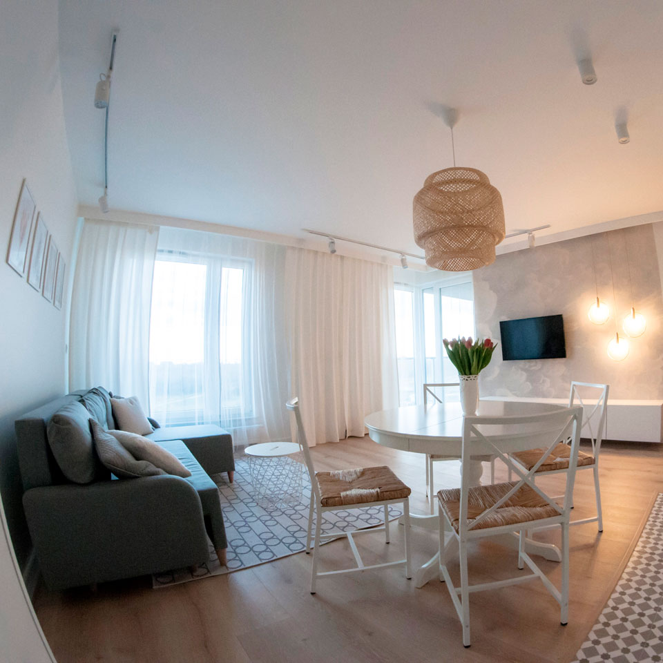 Apartament-Letnica-9